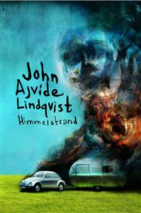 Himmelstrand Book Cover