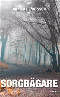 Sorgbägare Book Cover