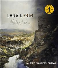 Naturlära Book Cover