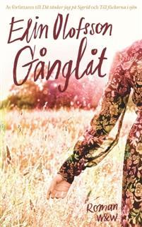 Gånglåt Book Cover