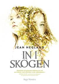 In i skogen Book Cover